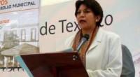 Adolfo Montiel Delfina Gómez, nueva secretaria de Educación Pública. En los últimos 13 años han pasado 9 secretarios. Es maestra tecnificada y moderna. Con distancia a la educación socialista del […]