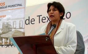 """¿Ignora la SEP lo que ocurre en las escuelas? Rafael Cienfuegos Calderón La escuela es una """"lucecita"""" de seguridad emocional para los niños, afirmó la secretaria de Educación Pública (SEP), […]"""