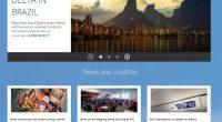 El sitio web de Delta Air Lines dedicado a los agentes de viajes, denominado Delta Pro, está ahora disponible en toda Latinoamérica. El sitio proporciona a los agentes acceso a […]