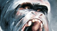 Dian Fossey1 zoóloga estadounidense reconocida por su labor científica y conservacionista en favor de los gorilas de las montañas Virunga (Gorilla beringei beringei) —en Ruanda y el Congo—, graduada en […]