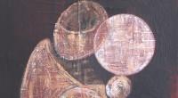 4º.- Nahui Atl (4 Agua). Duró seiscientos setenta y seis años. (1,354 + 676 = 2,030 años.) Durante cincuenta y dos años las tres generaciones finales miraron a su sol […]