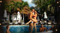 Desire Resorts, los resorts para parejas, de concepto ropa opcional, ubicados en Riviera Maya, Quintana Roo, anunció que alistan el 17° aniversario de sus propiedades Desire Riviera Maya Resort y […]