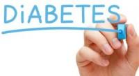De acuerdo a Lourdes Boy López de la Cerda, Coordinadora de Nutrición de Grupo Bimbo, cuando se habla de diabetes generalmente se habla de complicaciones, de los síntomas, de las […]