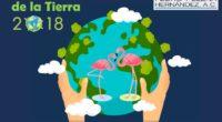 El 22 de abril se celebra el Día de la Tierra, el cual busca despertar conciencia que el planeta y sus ecosistemas nos dan vida y sustento. Fundación Pedro y […]
