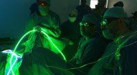 La Asociación Mexicana de Industrias Innovadoras de Dispositivos Médicos (AMID), que agrupa a 30 compañías globales en medicina, y que comercializan dispositivos médicos de tecnología innovadora, dio a conocer 10 […]