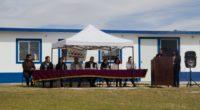 En línea con la estrategia de sostenibilidad de Hoteles City Express, concluyó la construcción de dos aulas escolares en una escuela primaria del Estado de México. El proyecto fue realizado […]