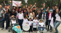 La empresa DuPont realizó una donación de taparroscas a la Asociación Mexicana de Ayuda a Niños con Cáncer (AMANC)como parte del programa que tiene la organización para la procuración de […]