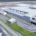 La empresa de tecnología británica Dyson, anunció que construirá una planta de producción automotriz en Singapur, para la producción de su vehículo eléctrico. La edificación de dichas instalaciones comenzará en […]