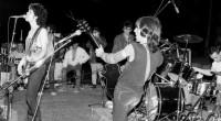 La banda maldita del punk del país Vasco, Eskorbuto, que han forjado una verdadera leyenda han decidido regresar a México para beneplácito de sus fans para que en este 2016 […]