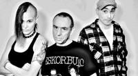 Eskorbuto, la banda maldita del punk del país vasco que ha forjado una verdadera leyenda que nunca ha dejado de crecer y de entusiasmar a más de uno han decidido […]