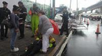 La Fundación por el Rescate y Recuperación del Paisaje Urbano (FRRPU), dio a conocer que lamenta el fallecimiento de un adolescente, luego de que le cayera encima la base metálica […]