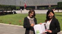 Esta semana se llevaron a cabo diversas presentaciones organizadas por la iniciativa ciudadana Agenda Migrante, sobre el estudio llevado a cabo por la Dra. Eunice Rendón, experta en seguridad y […]