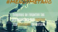 Recientemente, la marca EarthWorks lanzo la versión en español de una plataforma que permite identificar de manera confiable, dónde se encuentran ubicados los sitios de gas y petróleo que emiten […]