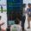 Se dio a conocer la llegada a México de los Eco Cargadores que dan la posibilidad de cargar su celular, tableta o gadgets en un espacio público con un aparato […]