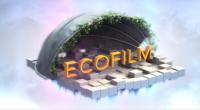 La edición 2019 del Ecofilm Festival tendrá como tema central a las Energías Renovables, buscando abrir así el diálogo y ampliar las reflexiones y posibilidades respecto a los medios alternativos […]