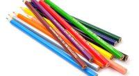 Para este Regreso la marca Faber-Castell recomendó sus EcoLápices Acuarelables. Una gama de brillantes tonos que combina las ventajas y aplicaciones de las acuarelas y los lápices de colores. Los […]