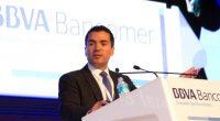 Al celebrarse la Reunión Nacional de Consejeros de BBVA Bancomer, que reúne a casi 600 asistentes entre invitados, directivos y consejeros de la institución de todas las regiones del país, […]