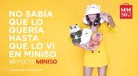 Miniso es un fenómeno del retail tanto a nivel global como en México, pues tan solo, en nuestro país, en menos de dos años la marca ya cuenta con 108 […]