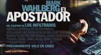 Jim Bennett (Mark Wahlberg) es temerario y le gusta asumir riesgos. Trabaja como profesor de inglés y a la vez es un apostador de alto nivel; a la larga se […]