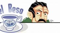 La melancolía rusa, el machismo mexicano y la picardía se entremezclan en esta adaptación del Beso de Chejov, adaptada por Alonso Riuizpalacios. Quien espera ver una transliteración de la obra […]