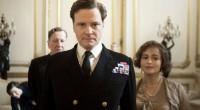 El filme El discurso del rey, un drama que pinta del cuerpo entero a la monarquía británica, lleva la delantera, con 14 nominaciones, como mejor película para los premios BAFTA. […]