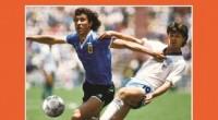 En el Mundial de México 86, se dio una de las jugadas más recordadas por el mundo del futbol, la mano de Dios, que realizó Diego Armando Maradona, y que […]