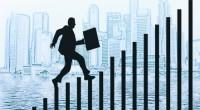 En el estudio Causas de Fracaso en Empresas Sociales Mexicanas, más reciente estudio de The Failure Institute (instituto del Fracaso) reveló las razones que llevan al fracaso a los emprendimientos […]