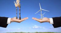 """De acuerdo a """"Managing the Impacts of Climate Change 2019"""", un informe publicado por Centro de Conocimiento en Resiliencia (CCR), el interés del sector corporativo se ha estancado en cuestiones […]"""