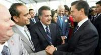 Valle de México.- La inversión que el gobierno municipal de Tlalnepantla ha hecho a través del Organismo Público Descentralizado Municipal para el servicio de Agua (OPDM) en la Planta de […]