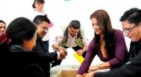 """En el municipio de Cuautitlán Izcalli con base al programa """"HortaDIF"""", se ha impulsado el autoempleo y una buena alimentación entre la comunidad izcallense más vulnerable. Ello fue detallado al […]"""