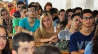 Cerca del 10 por ciento de los jóvenes mexicanos se duermen en clase y tienen bajo rendimiento escolar por esta causa, advierte el doctor Reyes Haro Valencia, director del Instituto […]