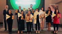 La Asociación Civil Reforestamos México reconoció a las 82 empresas aliadas que participaron durante 2019 en el programa de restauración forestal en Áreas Naturales Protegidas cercanas a ciudades conocido como […]
