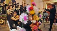 Con la finalidad de posicionar al municipio de Oaxaca de Juárez como un destino turístico cultural de preferencia y como parte de la celebración de la Semana Santa, el ayuntamiento […]
