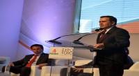 Esta oportunidad no la podemos desperdiciar. Es para darnos cuenta que la reforma energética en la transformación del sector mexicano de energía debe ir acompañado del desarrollo de los talentos […]