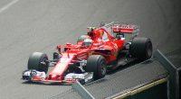 Por: Enrique Fragoso (fragosoccer) Lewis Hamilton, amarró el campeonato de pilotos de la F1 en Ciudad de México.