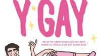 """En el libro Fabuloso y gay, de editorial Planeta, es la realización del ilustrador mexicano Gonzalo Angulo, creador de Pierna Cruzada, que ha causado revuelo en redes sociales por """"poner […]"""