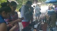 Con el objetivo de seguir posicionando el vuelo redondo de Tijuana a San Luis Potosí por Volaris, Enrique Abud Dip, secretario de turismo estatal destacó que este producto se estructuró […]