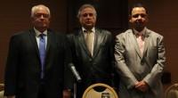 Se dio a conocer la firma de un convenio de colaboración entre el Sistema de Agencias Turísticas TURISSSTE, la Secretaría de Turismo del Distrito Federal y la Asociación Mexicana de […]