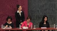 Impulsar y dar seguimiento a los programas de inclusión social y protección de los derechos de niñas, niños y adolescentes, en especial en relación con las políticas para promover la […]