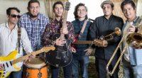 El grupo mexicano Folksafari comandado por Daniel González, tras dos años de ausencia de los escenarios del país regresan al plano musical para presentar una versión más fresca y a […]
