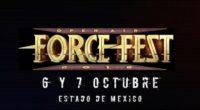 El Estado de México (Edomex) será la entidad en donde se presentará un gran festival musical de metal, este será el Force Metal Fest Open Air 2018, que es el […]