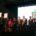 """El secretario de Turismo federal, Enrique de la Madrid Cordero, entregó en la ciudad de Morelia, los nombramientos de nuevos """"Pueblos Mágicos"""" a diez localidades de diversas regiones del país […]"""