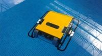 Un minisubmarino es un sistema autónomo de navegación que puede detectar fugas en ductos petroleros o fisuras en cortinas hidroeléctricas. Además, tiene aplicación en diversas áreas estratégicas del mundo acuático, […]