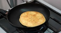 El producto llamado Eggxtender, es un equivalente de huevo creado a base de proteínas y fibras vegetales; contiene, entre otros, garbanzo, haba, soya, fibra de papa, fibra de arroz y […]