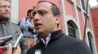 Bruno Perez Tlalnepanla, Méx.- El director General del OPDM en Tlalnepantla, Francisco Núñez, destacó que con la campaña de subsidios en multas y recargos, así como en los derechos de […]