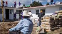 Mejorar las condiciones de vida de los mexicanos es fundamental para el crecimiento sustentable del país, por ello FedEx Express e Isis Ávila Muñoz, presidenta Honoraria del Sistema para el […]