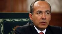 """El gobierno ha puesto en marcha una larga lista de acciones tendientes a """"explicar"""" los dichos del Presidente Felipe Calderón al The New York Times en relación a los posibles […]"""