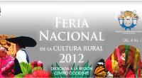 Texcoco, Méx.- Para preservar la cultura mexicana y las raíces de los pueblos indígenas, además de resaltar su vinculación con el campo y fomentar la lectura entre la sociedad, la […]