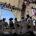 La Feria del Mezcal de Oaxaca, celebrada del 21 al 30 de junio y que formó parte de las celebraciones de La Guelaguetza 2018 anunció que la venta de boletos […]