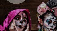 """Se dio a conocer los detalles de la 4ta. Edición de """"¡La Catrina Vive! Fiesta de Muerte y Color"""" que se realizará del 2 al 5 de noviembre en Guanajuato […]"""